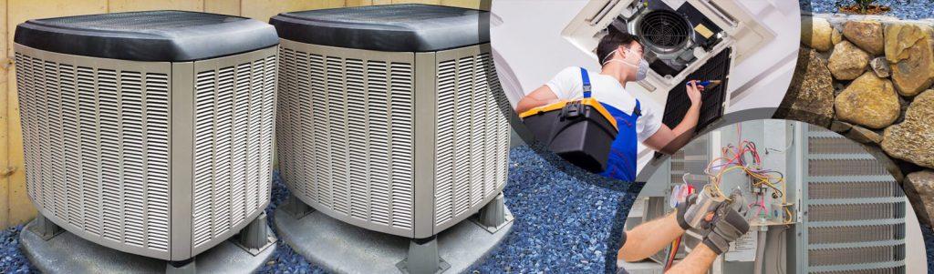 Air Filtration Alvin TX